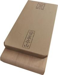 Japanse wetsteen korrel 8.000 - 10.000 Yamaichi