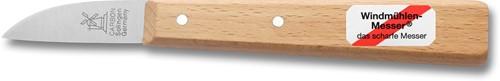 Haringkaakmesje Function roodbeuken 4,6 cm
