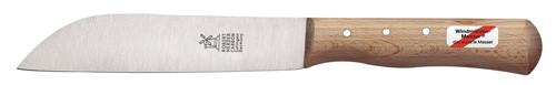 Koolmes/oogstmes Boscher lemmet 15 cm