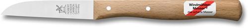 Robert Herder Klassiker 7 cm Carbon roodbeuken lang