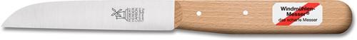 Robert Herder Klassiker Aardappelmes 10 cm Carbon roodbeuken