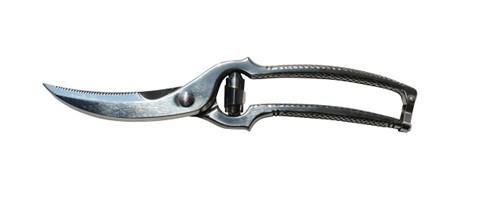 Wildschaar RVS 25,5 cm