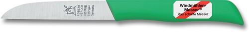 Robert Herder Klassiker 1966 Aardappelmes 8,5 cm RVS Kunststof groen
