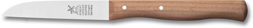 Robert Herder Klassiker Aardappelmes 8,5 cm RVS kersen middellang