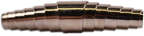 Bufferveer 45 mm voor snoeischaar