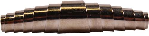 Bufferveer 50 mm voor snoeischaar (voor o.a. 12.01050)