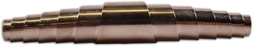 Bufferveer 70 mm voor snoeischaar