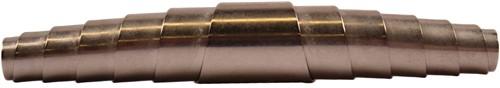 Bufferveer 75 mm voor snoeischaar