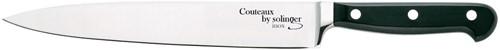 Couteaux by Solinger zaalmes 20 cm