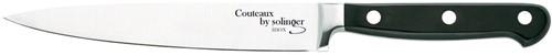 Couteaux by Solinger Fileermes flexibel 15 cm