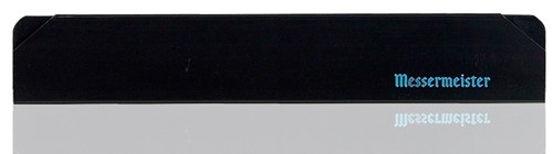 Messermeister Edge-guard mesbeschermer 4,5 x 22,5 cm
