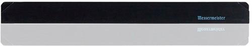 """Messermeister Edge-guard mesbeschermer 5 x 32,5 cm - 12"""" smal koksmes"""