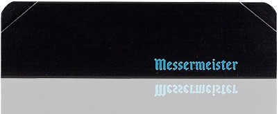 Messermeister Edge-guard mesbeschermer 3 x 17,5 cm
