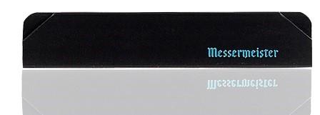 """Messermeister Edge-guard mesbeschermer 3 x 17,5 cm - 6"""" utility mes"""