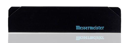 """Messermeister Edge-guard mesbeschermer 4,5 x 22 cm - 8"""" koksmes"""