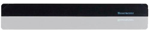 Messermeister Edge-guard mesbeschermer 3 x 36 cm