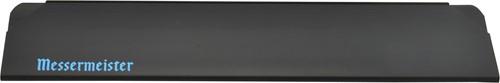 """Messermeister Edge-guard mesbeschermer 5 x 27 cm - 10"""" koksmes"""