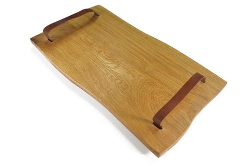 Tapasplank en serveerplank 65 x 35 cm Food Safe