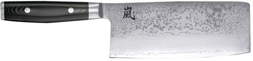 Chinees Koksmes Yaxell Ran 18 cm