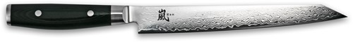 Fileer/sushimes Yaxell Ran 25,5 cm