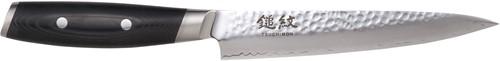 Japans Yaxell TSUCHIMON Vleesmes 18 cm