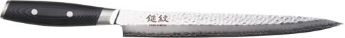 Japans Yaxell TSUCHIMON Fileer/Sushimes 25,5 cm