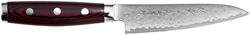 Utility Knife 12 cm Super Gou