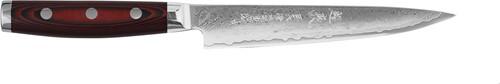 Meat slicer small 15 cm Super Gou