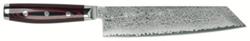 Kiritsuke Knife 20 cm Super Gou
