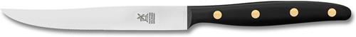 Robert Herder Buckels Steakmes XL 12,5 cm RVS POM