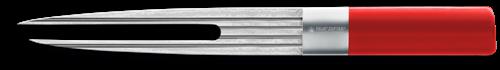Felix Absolute ML Lines Vleesvork