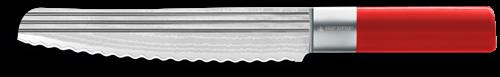 Felix Absolute ML Lines Broodmes 20 cm