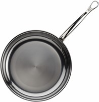 Koekenpan Ø 28 cm