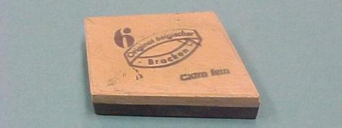 Belgische brok nr.6
