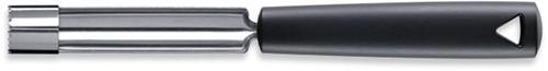 Appelboor met handig ophangsysteem Ø 20 mm op ZB kaart