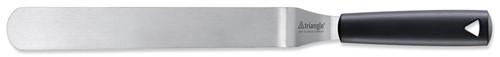 Palet met knik lemmet 25 cm met handig ophangsysteem