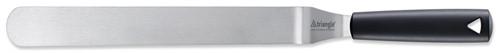 Palet met knik lemmet 30 cm en handig ophangsysteem