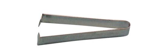 Rozenontdoorner model suikertang