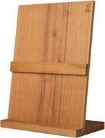 Magneetlijst kersenhout-3
