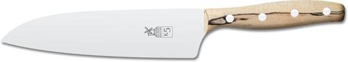 Robert Herder K5 Koksmes XL 18 cm RVS ijsbeuken