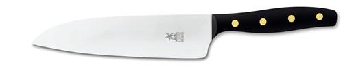 Robert Herder K5 Koksmes XL 18 cm RVS POM