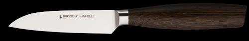 Felix Size S Smoked Oak Groentemes 9 cm