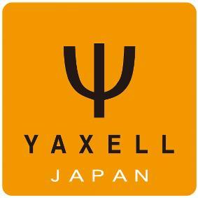 Afbeeldingsresultaat voor yaxell knives logo