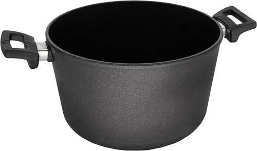 Eurolux kookpan 28 cm inductie
