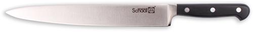 Vleesmes Eberhard Schaaf