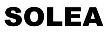 Brand - Solea - 1