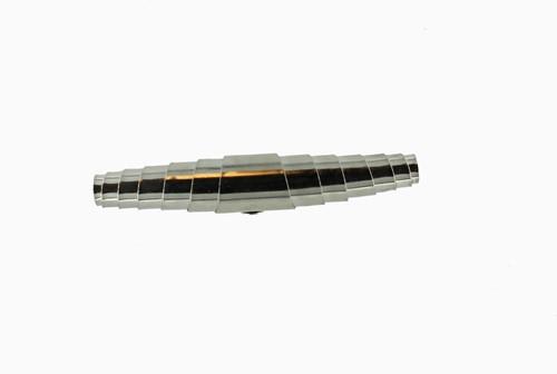 Bufferveer 60 mm voor snoeischaar